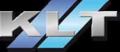 klt_logo_klein