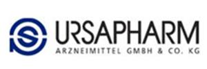 ursapharm.png
