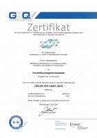 GZQ_Zertifikat_2018