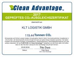 cleanadvantage_2017
